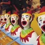 clownsinmedicine