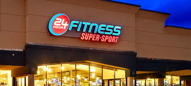 24 hour fitness hookup Come experience resort style living full service gated community with resort style saltwater pool, hot tub, state of the art 24-hour fitness center, 24-hour onsite laundry facility.