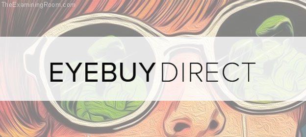 new eyebuydirect coupons